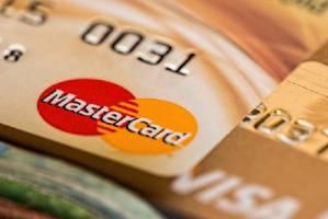 زمزمههای صدور مسترکارت در برخی بانکها