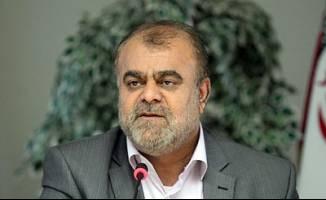رستم قاسمی: 5 یا 6 نفر از کاندیداهای «جمنا» برای ریاست جمهوری از وزرای احمدی نژاد هستند