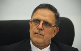 فهرست ۵۰ نفره بدهکاران کلان بانکی تقدیم دادستانی شد