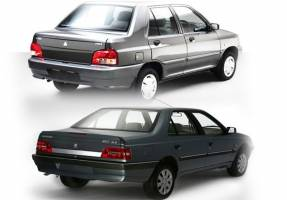 تولید «خودروهای ممنوعه» متوقف نشد