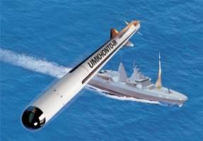 درخواست آفریقای جنوبی از شورای امنیت برای فروش سامانه موشکی به ایران