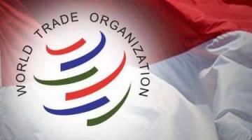 اندونزی از اتحادیه اروپا به سازمان تجارت جهانی شکایت می کند