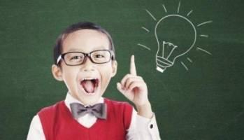 10 اشتباه که آدمهای باهوش هرگز دو بار مرتکب نمیشوند