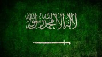 شکایت صدها خانواده آمریکایی از عربستان