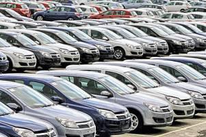 ضرورت همکاری با خودروسازان بینالمللی