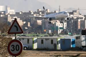 هشدار دوباره سازمان هواپیمایی: بلیت نامعتبر نخرید