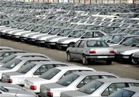 سرمایهگذاران خارجی جذب صنعت خودرو شوند