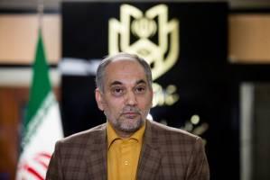 ثبت نام بیش از ۵۶۰۰۰ نفر در انتخابات شوراها تا پایان روز سوم