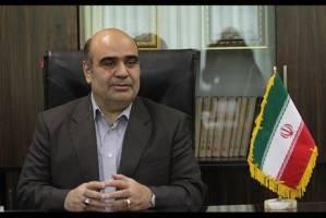 تعداد کاندیداهای انتخابات شورای شهر به ٧١٥ نفر رسید