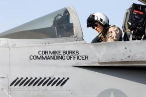 افزایش تعداد سربازان آمریکا در سوریه