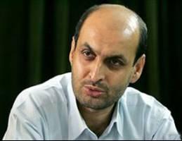 افزایش تابآوری اقتصاد ایران به ادامه سیاست کاهش تورم وابسته است