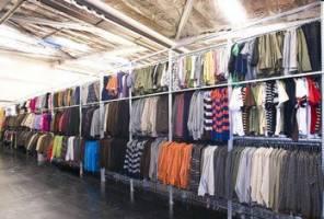 اختصاص بیشترین پرونده های تخلفاتی اصناف به فروشندگان پوشاک