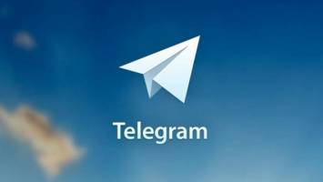 نبض تلگرام همچنان میزند