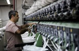 تلخی رکود بر کام اقتصاد ایران