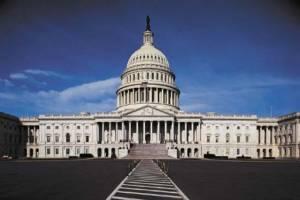 خیز سناتورهای امریکایی برای تشدید تحریمهای غیر هستهای ایران