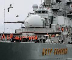 روسیه: همکاری نظامی با ایران را تحت هیچ شرایطی قطع نمی کنیم