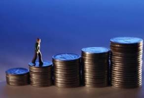 کاهش شکاف درآمدی و بهبود ضریب جینی در دولت یازدهم