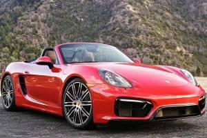 سود پورشه از فروش هر خودرو چقدر است؟