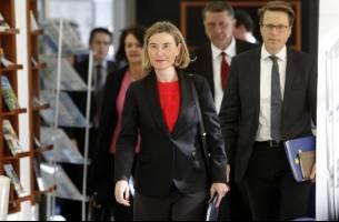 آغاز مذاکرات ژنو گام مهمی در مسیر حل بحران سوریه است