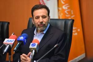 هشدار سیر کند توسعه فضای مجازی در ایران