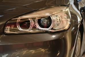 خودروسازان به وعده خود عمل کنند