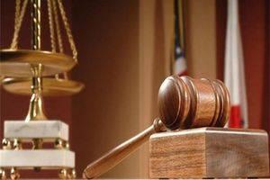 حکم پرونده اختلاس در دانشگاهمازندران صادرشد