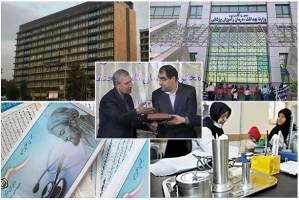 از اختلافات وزارت بهداشت و رفاه تا آبرفتن پزشک خانواده و طب سنتی