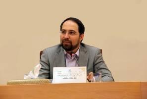 رشد ۱.۸ برابری داوطلبان انتخابات شوراها نسبت به سال۹۲