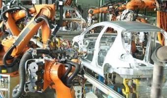 بیکیفیتترین خودروهای تولیدی در سال ۹۵