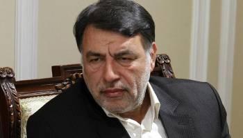 اس 300 سلاحی مکملی برای تجهیزات پدافندی ایران است