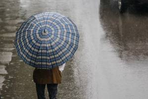 افزایش ۶ درصدی بارشها در کشور