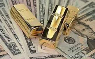 افزایش نرخ دلار و سکه بهار آزادی طرح جدید در بازار تهران