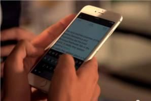 ماجرای خدمات مبتنی بر محتوا در قبوض تلفن همراه