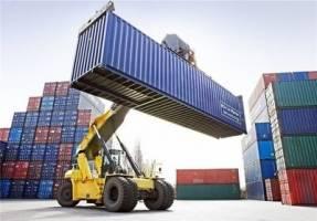 اجرای استانداردهای «کیوتو» برای تسهیل مبادلات بینالمللی