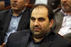 تولید ثروت، توزین درآمد و رفاه اجتماعی در گروی خرید کالای ایرانی است