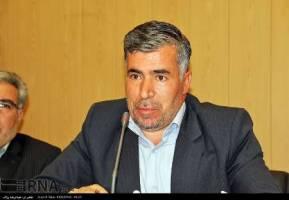 حامی پویش خرید کالای ایرانی هستم
