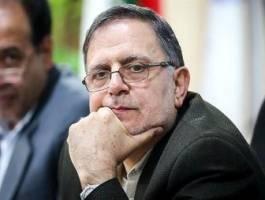 ایران و روسیه دلار را حذف می کنند؟