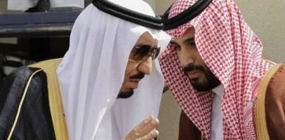 ایران چگونه عربستان را از اعضای شورای همکاری خلیج فارس ناامید کرد؟ / چرا عمان، کویت و امارات با سعودی ها علیه تهران همراهی نمی کنند؟