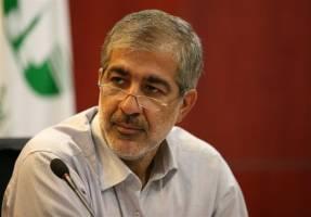 اعتقاد دولت به «حقوق شهروندی» در برخورد با «تراریخت» مشخص میشود