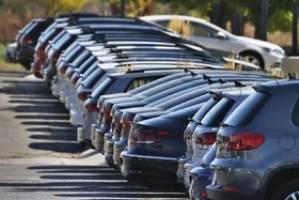 موافقت آمریکا با فروش خودروهای دیزلی فولکس واگن
