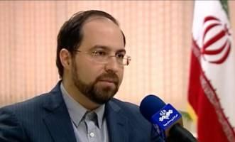 هشدار انتخاباتی وزارت کشور به شهرداریها