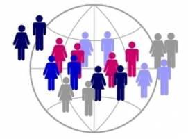 بهبود ضریب جینی در دولت یازدهم و اثر آن بر کاهش شکاف درآمدی