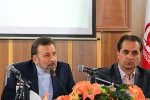 راهاندازی فاز سوم شبکه ملی اطلاعات پس از انتخابات