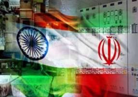 سرمایهگذاری ۳ میلیارد دلاری شرکت OVL هند در بلاک گازی ایران
