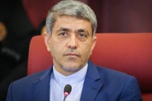 مجلس از توضیحات طیب نیا درباره مصادره اموال ایران و قاچاق قانع شد