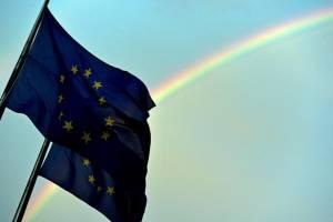 شورای اروپا تحریمهای ضد ایرانی به بهانه حقوق بشر را تمدید کرد