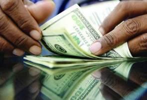 دولت درخصوص ارز موضع ثابت بگیرد