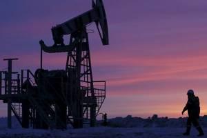 جایگزینی غول آهنی با کارگران نفت