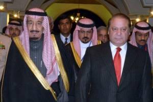 روابط پاکستان و عربستان؛ همپوشانی ضعف ها از رهگذر ایدئولوژی