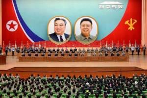 روزنامه نگاران خارجی برای «رویدادی بزرگ» در کره شمالی آماده شوند